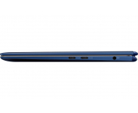 ASUS ZenBook Flip UX362FA i5-8265U/8GB/480/W10 Blue  - 485579 - zdjęcie 10