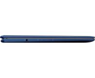 ASUS ZenBook Flip UX362FA i5-8265U/8GB/480/W10 Blue  - 485579 - zdjęcie 11