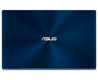 ASUS ZenBook Flip UX362FA i5-8265U/8GB/480/W10 Blue  - 485579 - zdjęcie 8