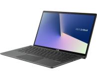 ASUS ZenBook Flip UX362FA i5-8265U/8GB/480/W10 Grey - 485568 - zdjęcie 3