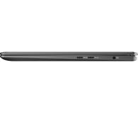 ASUS ZenBook Flip UX362FA i5-8265U/8GB/256/W10 Grey - 474924 - zdjęcie 10