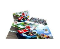 Winning Moves Puzzle 1000 el. Super Mario Funracer  - 476721 - zdjęcie 2