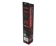SPC Gear M.Pad  Endorphy Cordura Speed L - 480830 - zdjęcie 7