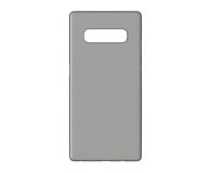 3mk Natural Case do Samsung Galaxy S10 czarny  - 475769 - zdjęcie 1