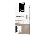 3mk Folia Invisible Case na tył do Samsung Galaxy S10  - 475759 - zdjęcie 1