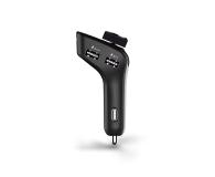 Xblitz X300 Pro + Transmiter FM MP3/WMA BT 4.2 - 477475 - zdjęcie 3