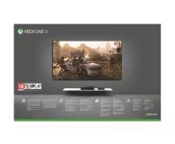 Microsoft Xbox One X 1TB + The Division2 - 481287 - zdjęcie 10