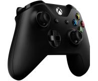 Microsoft Xbox One X 1TB + The Division2 - 481287 - zdjęcie 6