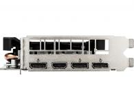 MSI GeForce GTX 1660 Ti VENTUS XS OC 6GB GDDR6  - 480232 - zdjęcie 5