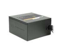 SilentiumPC Supremo L2 650W 80 Plus Gold - 482388 - zdjęcie 6