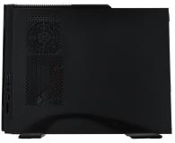 x-kom H&O 100 G5905/8GB/240/W10X - 630136 - zdjęcie 5