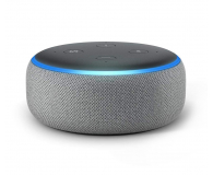 Amazon Echo Dot 3 gen. szary - 477029 - zdjęcie 1