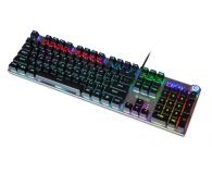 iBOX Aurora K-3 (KRGD Brown) - 482453 - zdjęcie 3