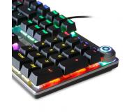iBOX Aurora K-3 (KRGD Brown) - 482453 - zdjęcie 6