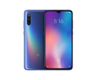 Xiaomi Mi 9 6/64GB Ocean Blue  - 482331 - zdjęcie 1