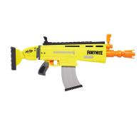NERF Fortnite RISKY REELER AR-L Elite Dart Blaster - 477728 - zdjęcie 1