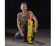 NERF Fortnite RISKY REELER AR-L Elite Dart Blaster - 477728 - zdjęcie 2