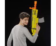 NERF Fortnite RISKY REELER AR-L Elite Dart Blaster - 477728 - zdjęcie 3