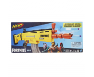NERF Fortnite RISKY REELER - 477728 - zdjęcie 4