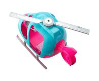 Barbie Helikopter Barbie w podróży - 482904 - zdjęcie 5