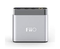 FiiO A1 - 481461 - zdjęcie 1