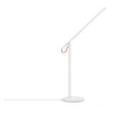 Xiaomi Mi LED Desk Lamp lampka biurkowa - 481650 - zdjęcie 1