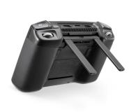 DJI Smart Controller - 473986 - zdjęcie 6