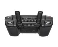 DJI Smart Controller - 473986 - zdjęcie 5