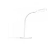 Yeelight Lampka biurkowa LED Desk Lamp 2000mAh  - 480631 - zdjęcie 1