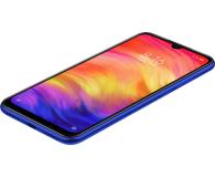 Xiaomi Redmi Note 7 4/64GB Neptune Blue - 482321 - zdjęcie 6