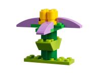 LEGO Classic Kreatywna zabawa - 482740 - zdjęcie 4