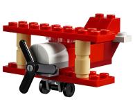 LEGO Classic Kreatywna zabawa - 482740 - zdjęcie 5