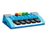 LEGO Classic Kreatywna zabawa - 482740 - zdjęcie 6