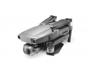 DJI Mavic 2 Pro + Smart Controller  - 481296 - zdjęcie 6