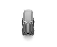 DJI Mavic 2 Pro + Smart Controller  - 481296 - zdjęcie 3