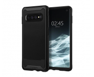 Spigen Hybrid NX do Samsung Galaxy S10 Black  - 479291 - zdjęcie 1