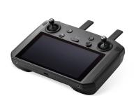DJI Mavic 2 Pro + Smart Controller  - 481296 - zdjęcie 9