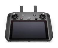 DJI Mavic 2 Pro + Smart Controller  - 481296 - zdjęcie 8