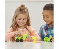 Play-Doh Wheels Żwirownia - 483229 - zdjęcie 5