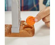 Play-Doh Wheels Żwirownia - 483229 - zdjęcie 8