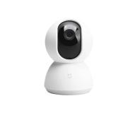 Xiaomi Mi Home Security 360° 1080P LED IR (dzień/noc) - 477322 - zdjęcie 1