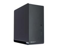 x-kom PRO R9-3900X/64GB/500+2TB/W10PX/P2200 - 577147 - zdjęcie 1