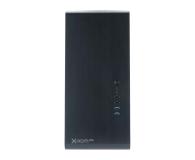x-kom PRO R9-3900X/64GB/500+2TB/W10PX/P2200 - 577147 - zdjęcie 2