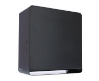 x-kom PRO R9-3900X/64GB/500+2TB/W10PX/P2200 - 577147 - zdjęcie 4