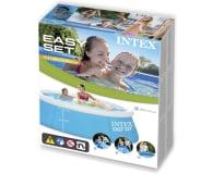 INTEX Basen rozporowy Easy Set 183x51 cm - 477341 - zdjęcie 2