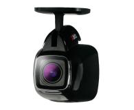"""Xblitz Professional P500 Full HD/1,5""""/150 - 322020 - zdjęcie 1"""