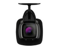 """Xblitz Professional P500 Full HD/1,5""""/150 - 322020 - zdjęcie 3"""