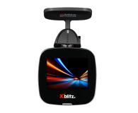 """Xblitz Professional P500 Full HD/1,5""""/150 - 322020 - zdjęcie 5"""