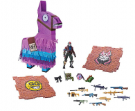 TM Toys FORTNITE 1 PAK-Pinata Llama Drama Loot FNT0009 - 477561 - zdjęcie 1