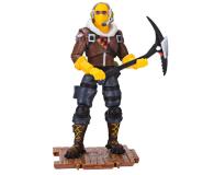 TM Toys FORTNITE 1 PAK Raptor FNT0014 - 477569 - zdjęcie 1